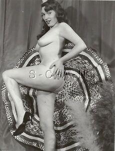 Victoria justice nude ass