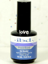 IBD Just Gel Polish Full Collection 15ml/0.5fl.oz *Series 1 / Choose Any Color