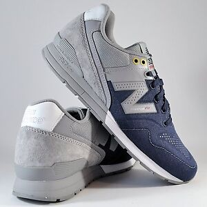16adc596d12c New New Balance Men s Shoes 574 996 373 2016 Collection Sale   eBay