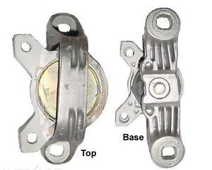 ENGINE-MOUNT-FRT-MAN-FOR-HOLDEN-ASTRA-2-0I-TURBO-TS-2002-2004