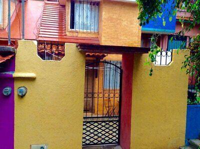 Venta de casa en Oaxaca de Juarez Oaxaca