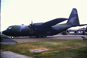 4-421-Lockheed-C-130-United-States-Air-Force-Kodachrome-Slide