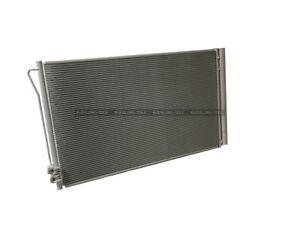 klimakuhle-MERCEDES-VITO-III-W-447-14-CDI-BlueTEC-a4478350070