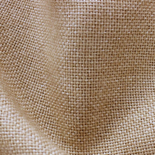 170CM WIDE! Speaker /& Acoustic Panel Fabric etc Sold By The Metre 6 COLOURS!