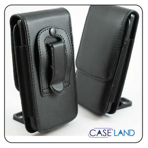 B3-Vertical-Leather-Belt-Clip-Case-Cover-Holster-Samsung-Galaxy-Note-Edge