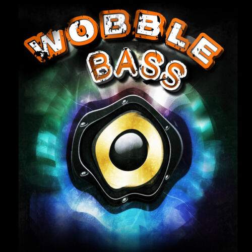 Dubstep Wobble Bass Loops and Samples ACID WAV APPLE LOOP REASON RX2 KONTAKT