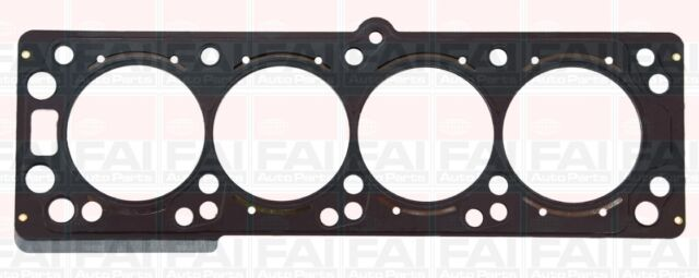 VAUXHALL C20XE C20LET Z20LET 3 LAYER STEEL HEAD GASKET TURBO- 1369