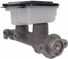 Brake Master Cylinder for Isuzu Hombre 1996-1997
