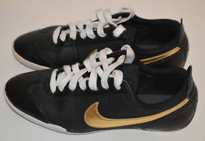 UK SIZE 5 NIKE FIVEKAY LADIES TRAINERS GYM SHOES CASUAL LOW PROFILE 454408/004
