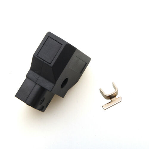 10 Pieces D-TAP Male Plug Type B Connector+D Tap DC Cable for Anton Battery