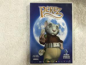 PEREZ-EL-RATONCITO-DE-TUS-SUENOS-DVD-PREMIO-GOYA-BSO-GISELA