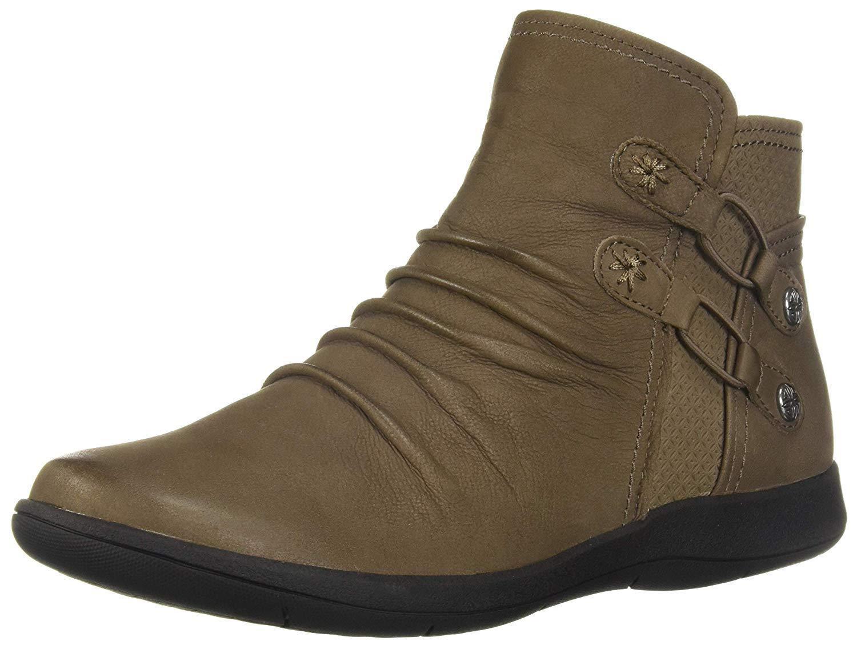 Rockport botas para mujer Daisey Daisey mujer Correa Tobillo-elegir talla Color. ceadc1