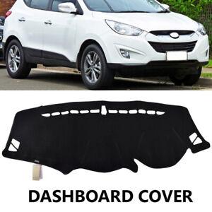 For-Hyundai-ix35-2010-2011-2012-2013-2014-2015-Dash-Mat-Dashmat-Dashboard-Cover