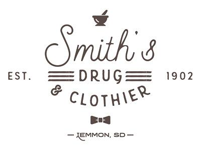 SD Clothier