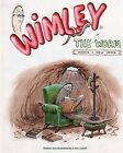 Wimley the Worm Wants a New Home by MR Larry Janoff (Paperback / softback, 2013)