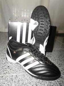 Adidas FußballschuheTELSTAR II TRX TF J Neu 38 37 36