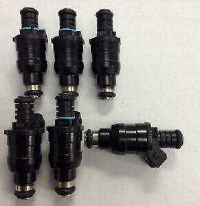 Standard FJ294 *NEW Fuel Injector CHRYSLER,DODGE,PLYMOUTH 1990-1991