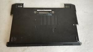 Dell-Latitude-E6330-Bottom-Base-Plate-Cover-07J29F