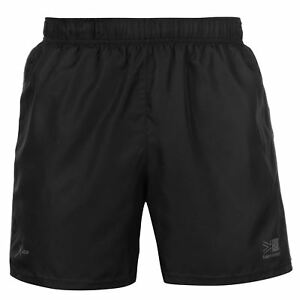 Karrimor-Xlite-5inch-Running-Shorts-Performance-Mens
