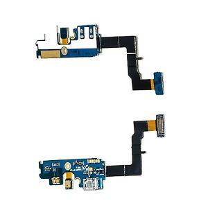 Flex für original Samsung Galaxy S2 i9100 Micro USB Ladebuchse Connector Rev 2.2