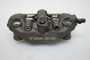 MORDAZA-DE-FRENO-delant-DCHA-Pinza-brake-caliper-Honda-CBR-1000RR-SC57-LH