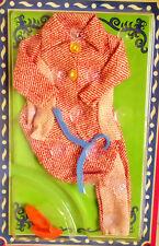 11,5/'/' 70er Jahre °° Vintage Marion Boutique für 29 cm Puppe OVP °°