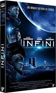 Infini-DVD-NEUF