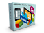Affiliate-Marketing-Starter-Kurs Indexbild 1