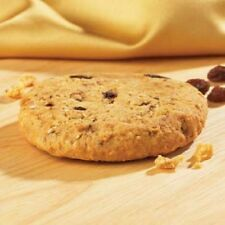 Ideal Protein Compatible OATMEAL RAISIN COOKIES 15g
