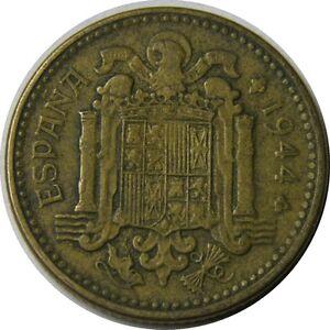 elf-Spain-1-Peseta-1944-Nationalist-Govt-World-War-II