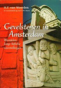 GEVELSTENEN-IN-AMSTERDAM-BIJBELSE-VOORSTELLINGEN-H-F-van-Woerden