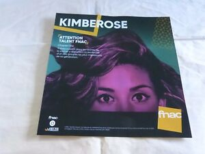 Kimberose-Chapter-One-Plv-30-X-30CM
