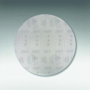 SIA 7900 SIANET NET ABRASIVE NET STRIPS 70X198MM PK50 P80 LIKE MIRKA ABRANET