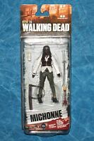 The Walking Dead Michonne Series 7 Action Figure
