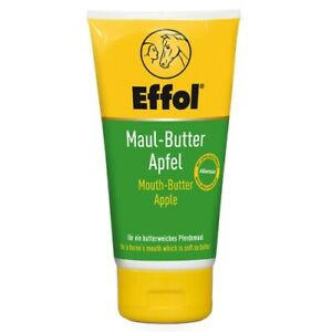 Effol-Mouth-Butter-Apple-150-ML