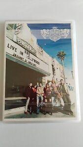 RBD-REBELDE-DVD-LIVE-IN-HOLLYWOOD-ANAHI-DULCE