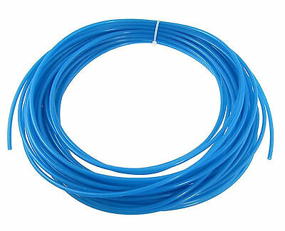 8mm x 5mm Pneumatic Polyurethane PU Tube Hose Pipe air-line airline
