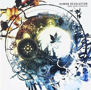 Human-Desolation-Mind-Grind-Paradigm-CD