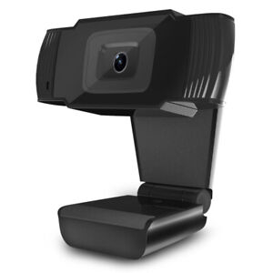 5MP-Full-HD-1080P-USB-Webcam-Video-Conference-Autofocus-With-Noise-Canceling-Mic