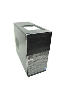 Dell-OptiPlex-3020-Intel-i5-4590-3-30ghz-8gb-di-RAM-500gb-HDD-DVDRW-Windows-10pro