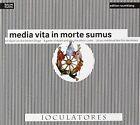 Media Vita In Morte Sumus von Ioculatores (2004)