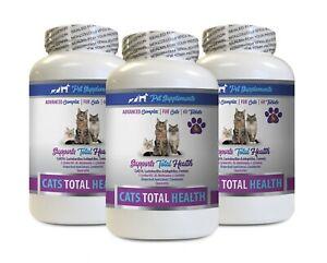 cat-dental-treats-CATS-TOTAL-HEALTH-COMPLEX-3B-cat-immune-system-support