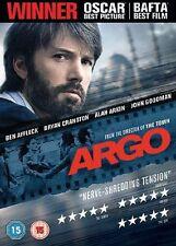 Argo (DVD 2013)