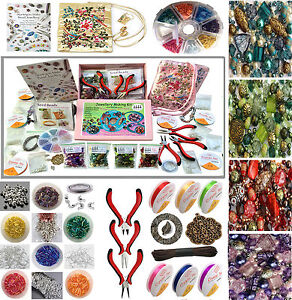 Imagini pentru mix beads and findings