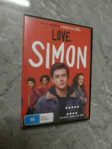 Love-Simon-DVD-Region-4-LD3