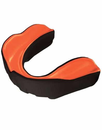 Mouthguard Age 10 and Under Junior Gum Shield