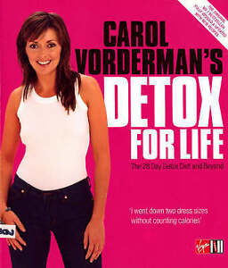 Carol-Vordermans-Detox-for-Life-The-28-Day-Detox-Diet-and-Beyond-by-Bean-Anita
