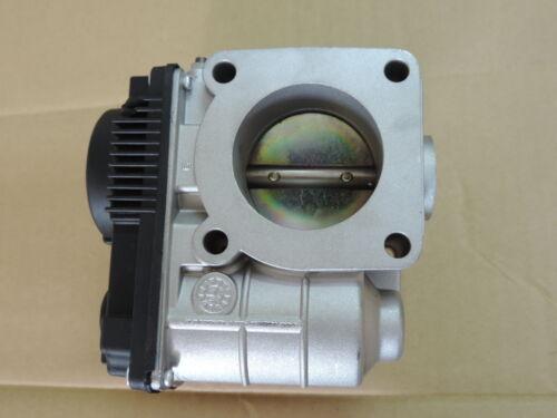 New Genuine Nissan Primera 02-08 Throttle Body With Sensor 1.6 //1.8