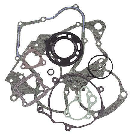 Athena P400427600001 Top End Gasket Kit