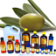 3ml-Essential-Oils-Many-Different-Oils-To-Choose-From-Buy-3-Get-1-Free thumbnail 70